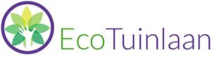 EcoTuinlaan Logo
